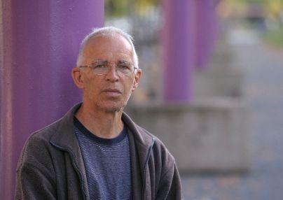 Peter Cusack