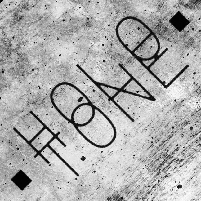 Holotone | Skywire