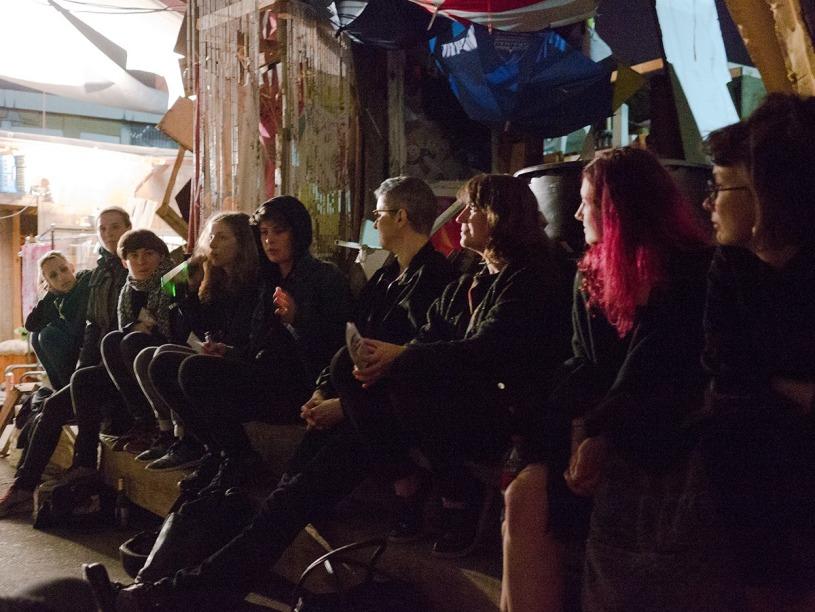 meetup-berlin-2016-sky-wire-blog
